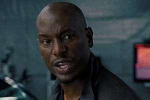fast furious 6 tyrese gibson ses projets ses envies unification france. Black Bedroom Furniture Sets. Home Design Ideas