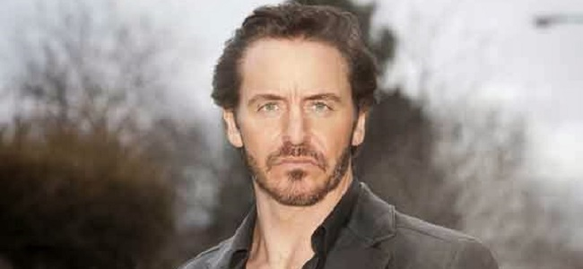 Once Upon A Time Charles Mesure Est Barbe Noire Unification France