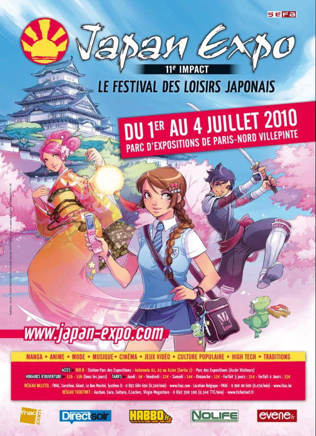 http://www.unificationfrance.com/IMG/jpg/Copie-_de_Japan_Expo_11-Affiche-Officielle.jpg