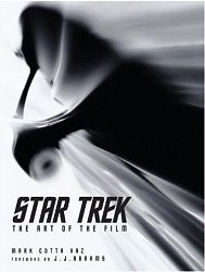Star Trek : The Art of the Film (2009) Star_Trek_The_Art_of_the_Film_1