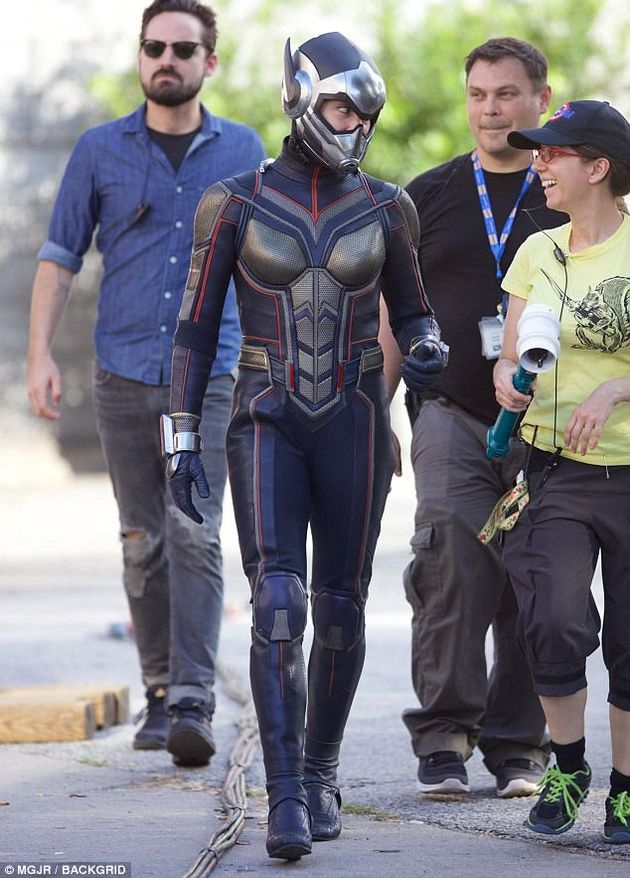 ant-man_the_wasp_de_nouvelles_images_d_evangeline_lilly.jpg