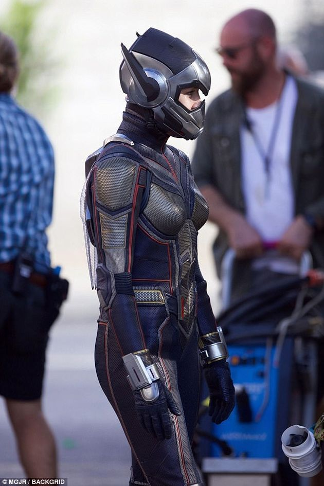 ant-man_the_wasp_de_nouvelles_images_d_evangeline_lilly_1.jpg