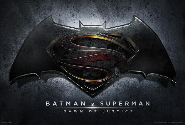 batman_vs_superman_-_le_film_a_enfin_un_titre_et_un_logo_officiel_02.jpg