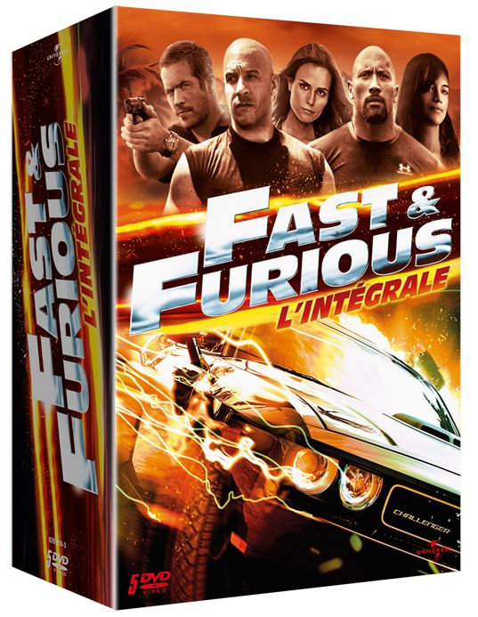 fast and furious 8 download kickass