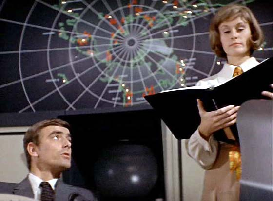 Colossus: The Forbin Project Colossus_the_forbidden_project_2