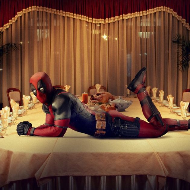 deadpool_un_joyeux_thanksgiving