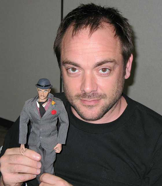 mark sheppard imdbmark sheppard x files, mark sheppard wife, mark sheppard charmed, mark sheppard daughter, mark sheppard band, mark sheppard films, mark sheppard imdb, mark sheppard walking dead, mark sheppard zodiac, mark sheppard supernatural, mark sheppard singing, mark sheppard instagram, mark sheppard son, mark sheppard facebook, mark sheppard sarah fudge, mark sheppard height, mark sheppard instagram official, mark sheppard jared padalecki, mark sheppard drums, mark sheppard restoration agriculture