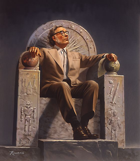 fondation_isaac_asimov_adaptation_warner_Bob_Shaye_Michael_Lynne_4