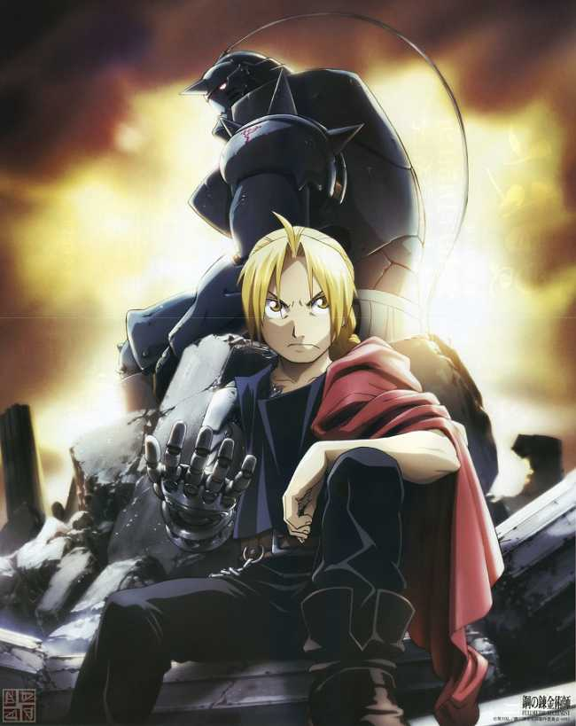 http://www.unificationfrance.com/IMG/jpg/full-metal-alchemist-brotherhood_diffusion_france_3.jpg