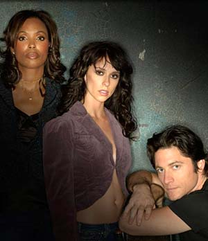 ghost_whisperer_cast_1