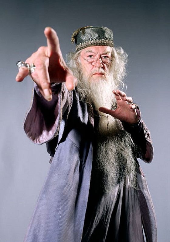 http://www.unificationfrance.com/IMG/jpg/harry_potter_Dumbledore_gay_3.jpg