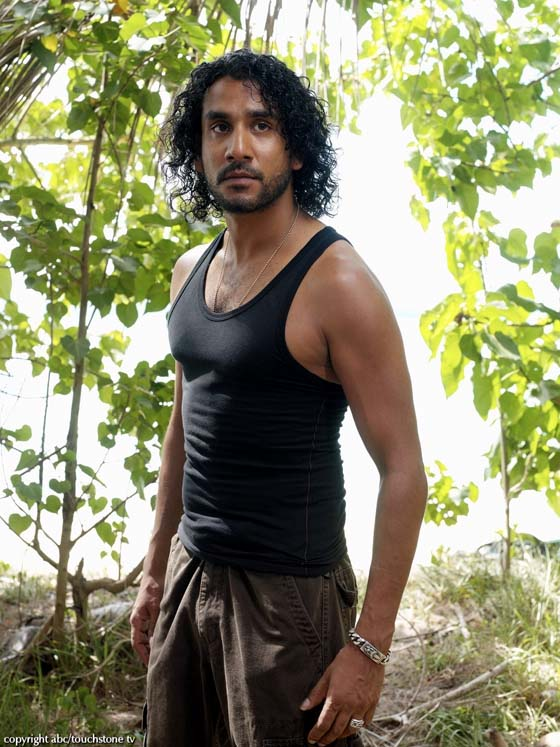 lost_sayid_dure_2.jpg