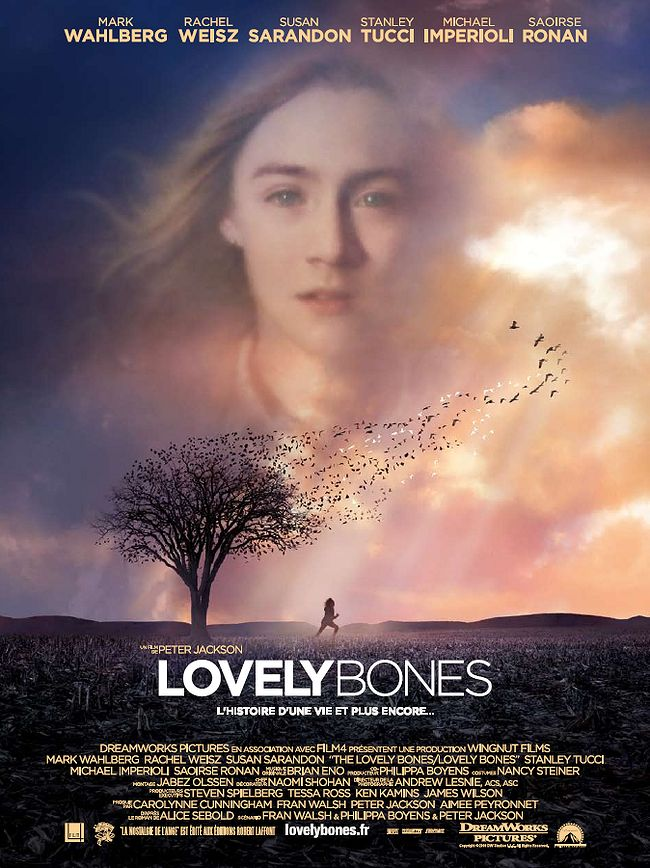http://www.unificationfrance.com/IMG/jpg/lovely_bones_la_critique_09.jpg