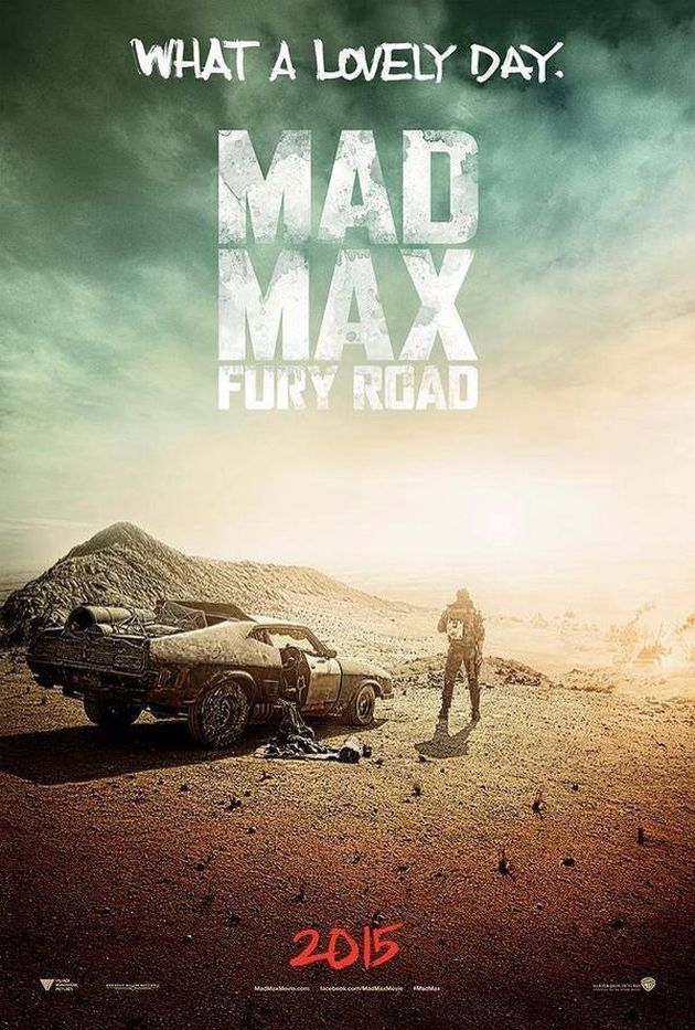 http://www.unificationfrance.com/IMG/jpg/mad_max_4_-_fury_road_quelle_belle_journee.jpg