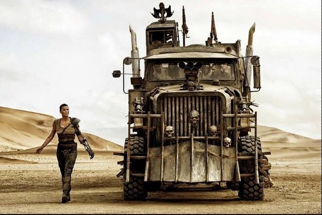 http://www.unificationfrance.com/IMG/jpg/mad_max_4_-_fury_road_un_heros_en_bien_facheuse_posture_photo_3.jpg