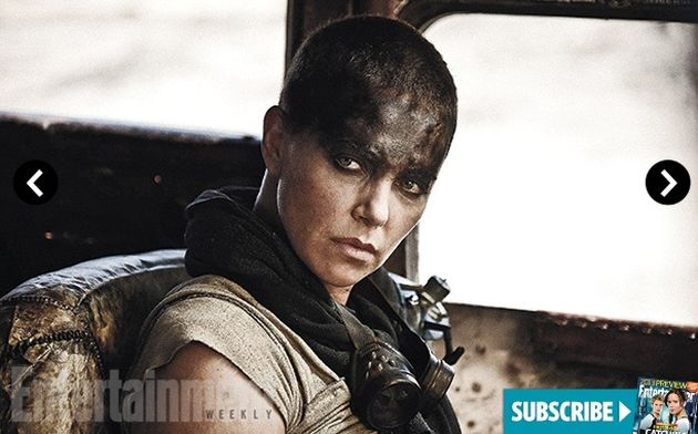 http://www.unificationfrance.com/IMG/jpg/mad_max_fury_road_tom_hardy_et_charlize_theron_dans_une_course_mortelle_2.jpg