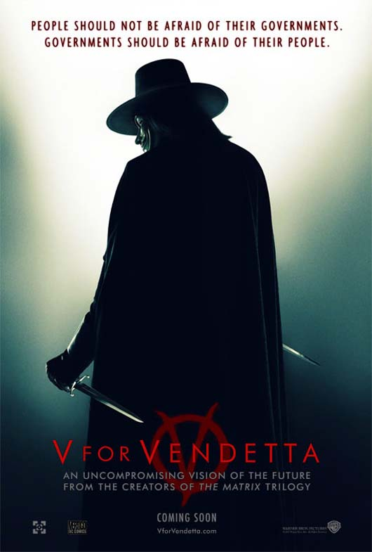 poster_v_for_vendetta.jpg