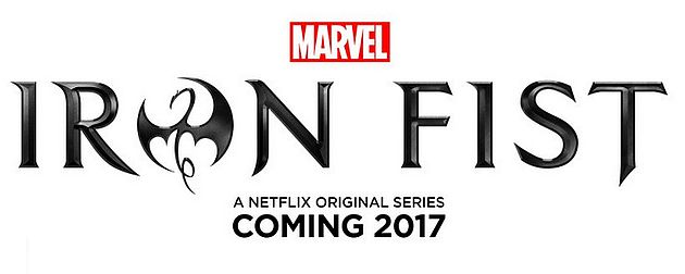 Iron Fist Sdcc_iron_fist_1