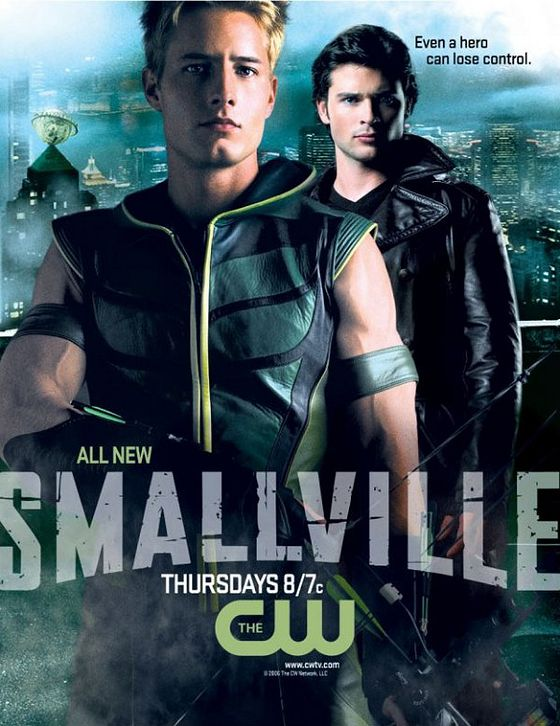 tom welling justin hartley nc17 slash