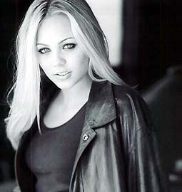 [Les Inclassables] Smallville_Laura_Vandervoort_1