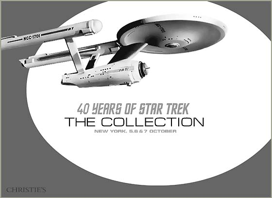 Site de rencontre star trek