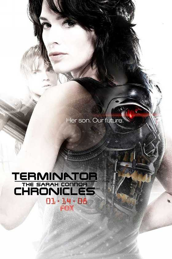 http://www.unificationfrance.com/IMG/jpg/terminator_sarah_connor_chronicles_final_ratings_2.jpg