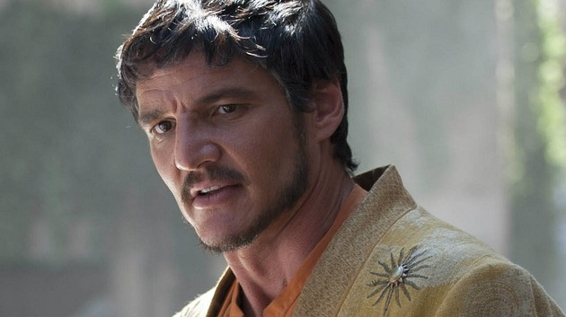wonder_woman_2_pedro_pascal_1.jpg
