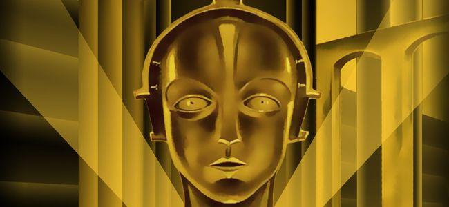 Programa Vivir Rodando 110: Robots cinematográficos