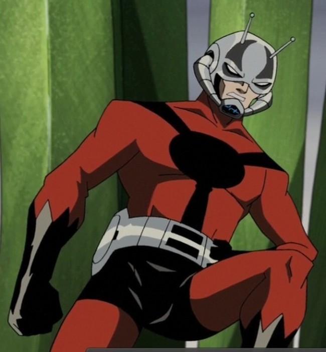 http://www.unificationfrance.com/IMG/jpg/avengers_ant-man_marvel_scneario_presque_fini_pic_02.jpg