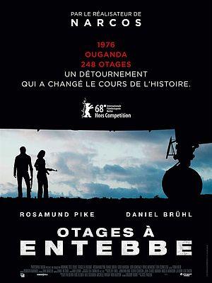 """Résultat de recherche d'images pour """"Otages à Entebbe"""""""
