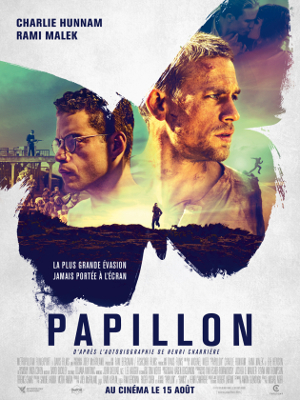 """Résultat de recherche d'images pour """"Papillon film Noer"""""""