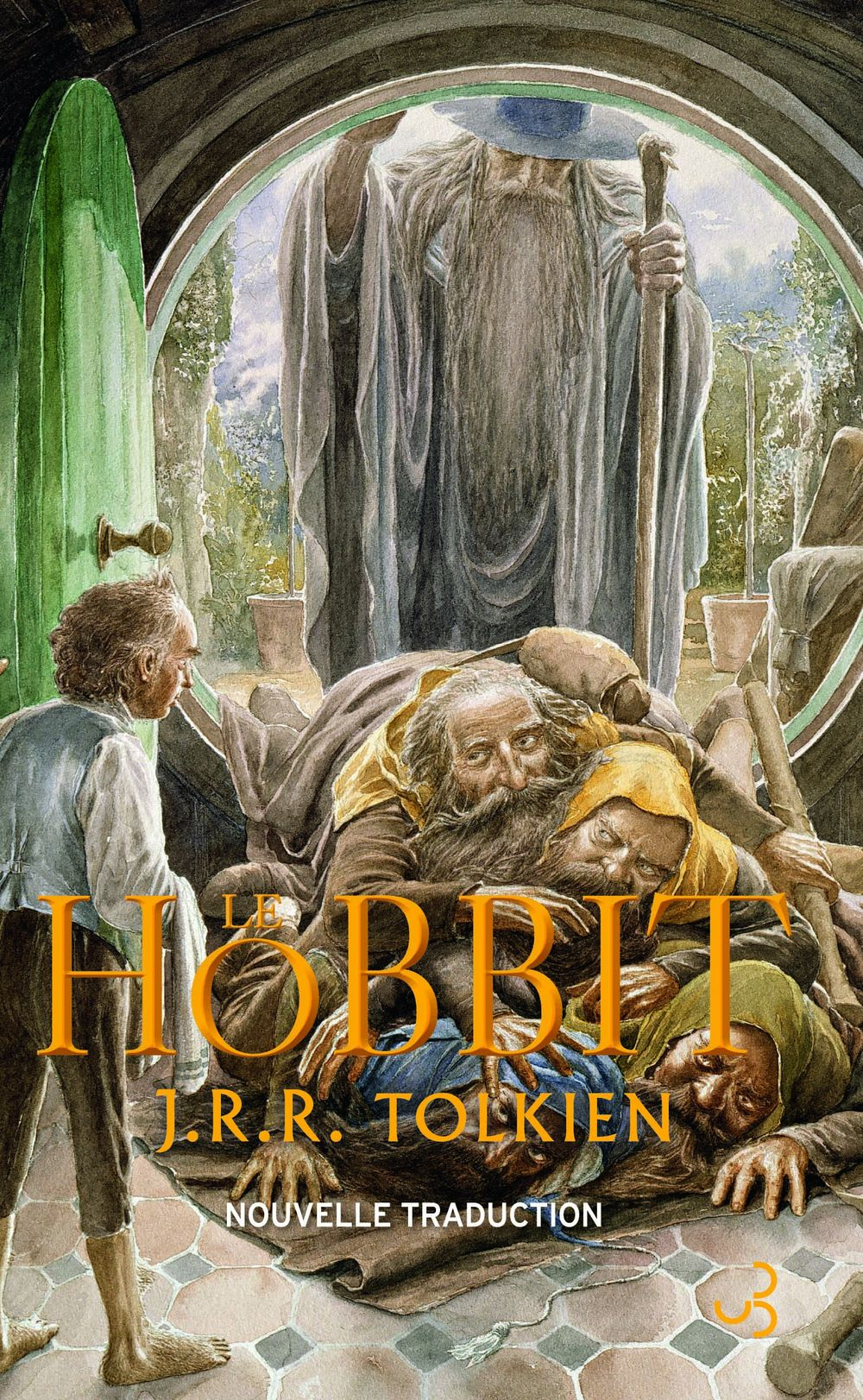 http://www.unificationfrance.com/IMG/jpg/tolkien_-hobbit_broche_nlle-trad_hd.jpg
